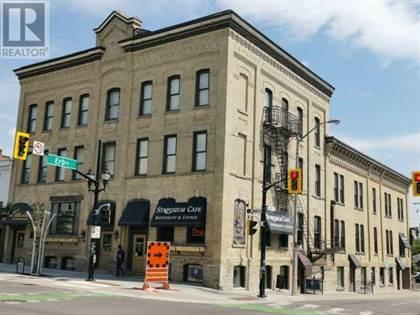Business for sale in 2 King Street N, Waterloo, Ontario, N2J2W7