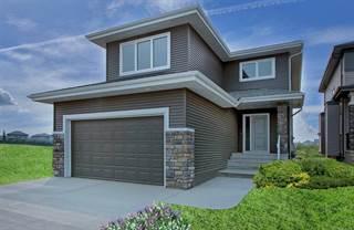 Single Family for sale in 9416 206 ST NW, Edmonton, Alberta