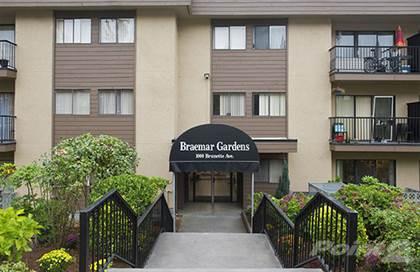 Apartment for rent in 1000 Brunette Avenue, Coquitlam, British Columbia, V3K 1E3