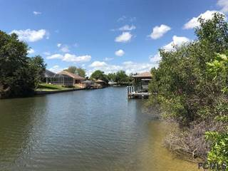 Land for sale in 12 Floral Court, Palm Coast, FL, 32137