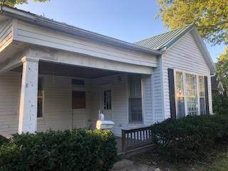 Single Family for sale in 303 Monroe Street, Carrollton, MO, 64633
