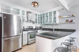 Condo for sale in 30-80 21st Street 4D, Queens, NY, 11102