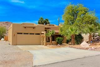 Single Family for sale in 1481 Gemini Dr, Lake Havasu City, AZ, 86406