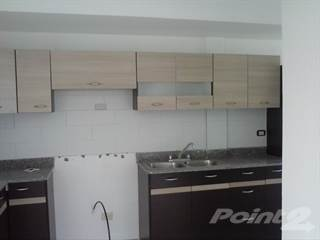 Condo for sale in Calle Expreso, Santo Domingo, Santo Domingo