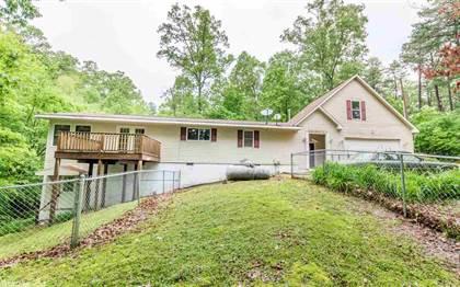 Residential Property for sale in 69 CR 357, Wynne, AR, 72396