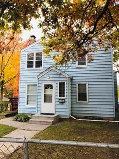 Multifamily for sale in 3342 Beard Avenue N, Robbinsdale, MN, 55422