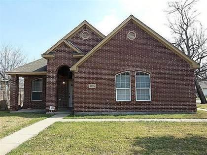 Residential Property for sale in 2904 Pennsylvania Avenue, Dallas, TX, 75215