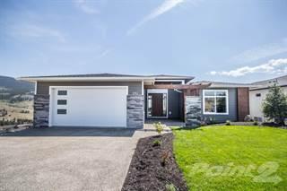 Residential Property for sale in 593 Barra Lane, Kelowna, British Columbia, V1P1R7