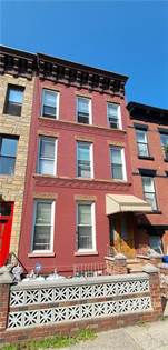 Residential Property for sale in 315 7 Street, Brooklyn, NY, 11215