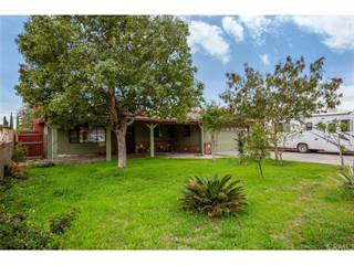 Single Family for sale in 17801 Valencia Avenue, Fontana, CA, 92335