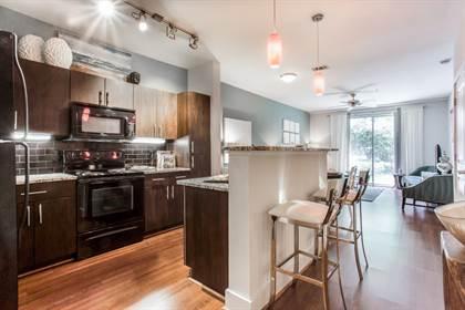 Apartment for rent in 396 Piedmont Avenue NE, Atlanta, GA, 30308