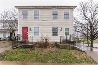 Townhouse for rent in 200 Mousas Way, Lexington, KY, 40509