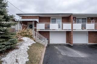 Single Family for sale in 805 STONE CHURCH Road E, Hamilton, Ontario, L8W1A9