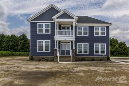 Residential Property for sale in MMVII LOCHLAN, Virginia Beach, VA, 23452