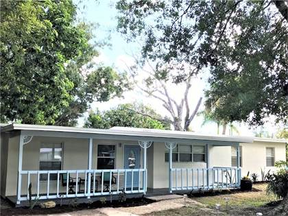 Residential Property for sale in 1616 31st Avenue, Vero Beach, FL, 32960