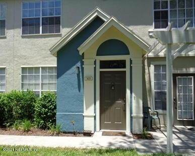 Residential Property for sale in 13700 RICHMOND PARK DR N 305, Jacksonville, FL, 32224