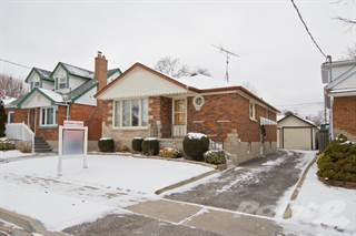 Residential Property for sale in 374 ARTHUR ST. OSHAWA, Oshawa, Ontario