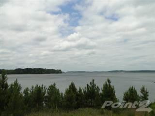 Residential Property for sale in 260 Sunnyshore Dr, Hemphill, TX, 75948