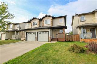 Residential Property for sale in 38 Adamson Avenue, Red Deer, Alberta, T4R 3L1