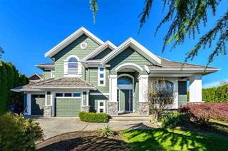 Single Family for sale in 15649 33A AVENUE, Surrey, British Columbia, V3Z9Y7