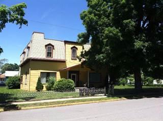 Multi-family Home for sale in 518 Monroe St, Alderson, WV, 24910