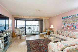 Condo for sale in 15575 Marina Drive 329B, Montgomery, TX, 77356