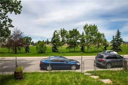 Single Family for sale in 5620 PENSACOLA CR SE, Calgary, Alberta
