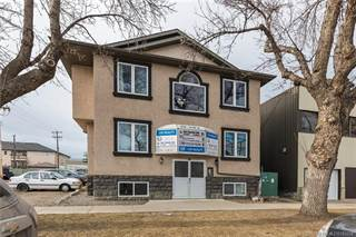 Condo for sale in 310 12 Street S 5, Lethbridge, Alberta, T1J 2R1