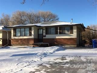 Residential Property for sale in 94 Turner CRESCENT, Regina, Saskatchewan