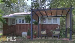 Single Family for sale in 63 Barney Dr, Sautee Nacoochee, GA, 30571