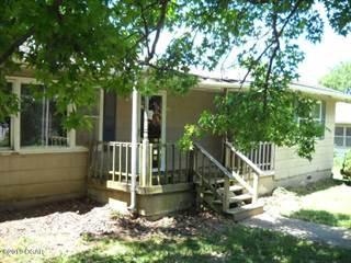 Single Family for sale in 115 Elm Street, Dadeville, MO, 65635