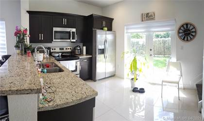 Residential Property for rent in 2864 SW 145th Ct B 2864, Miami, FL, 33175