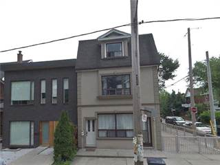 Residential Property for sale in 123 Barton Ave, Toronto, Ontario
