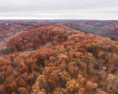 Lots And Land for sale in Tbd Brookstone Rd., House Springs, MO, 63051