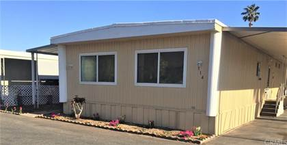 Residential Property for sale in 8800 Eton Avenue 114, Canoga Park, CA, 91304