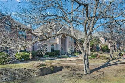 Residential for sale in 18811 Haddington Lane, Dallas, TX, 75287