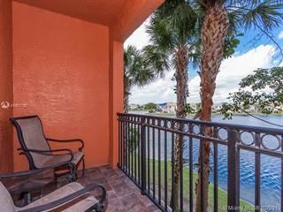Condo for sale in 4706 SW 160th Avenue 128, Miramar, FL, 33027