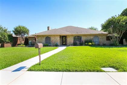 Residential Property for sale in 7216 Canongate Drive, Dallas, TX, 75248