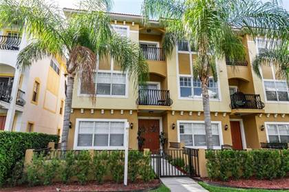 Residential Property for sale in 111 N ALBANY AVENUE 14, Tampa, FL, 33606