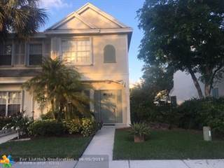 townhomes for sale in sanibel 3 townhouses in sanibel fl point2 rh point2homes com
