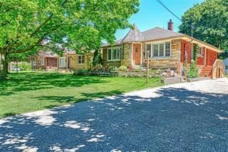 Single Family for sale in 6912 DELL Avenue, Niagara Falls, Ontario, L2G4V8