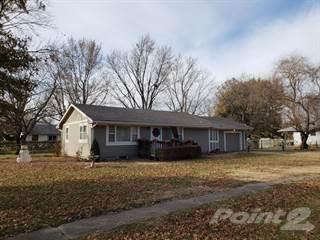 Residential Property for sale in 311 Laurel St, Pleasanton, KS, 66075