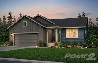 Single Family for sale in 3449 Elmont Ave, Enumclaw, WA, 98022