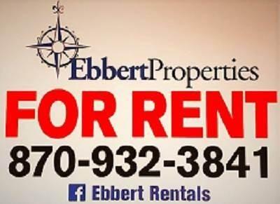 Apartment for rent in 1208 Madison Street, Jonesboro, AR, 72401