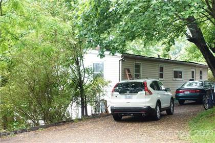 Residential Property for sale in 2212 US 70 Highway, Swannanoa, NC, 28778
