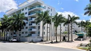 Condo for sale in GUAYNABO - Cond. Plaza del Palmar, Apt. 201, Guaynabo, PR, 00969