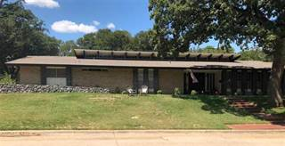 Single Family for sale in 1901 Westminster Drive, Grand Prairie, TX, 75050