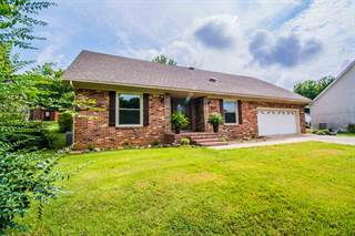 Single Family for sale in 604 Washington st, Brownsville, KY, 42210