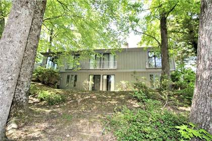 Residential Property for sale in 106 Westwood Drive, Danville, VA, 24541