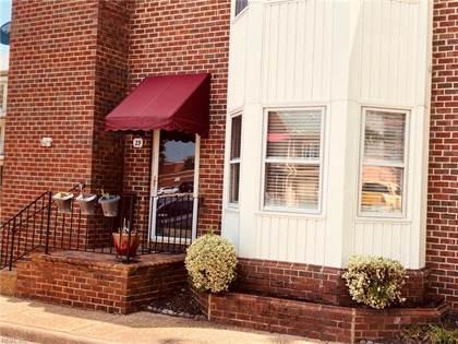 Residential Property for sale in 29 Academy Lane, Hampton, VA, 23669